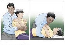 Что делать если болит киста или яичник