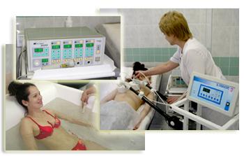 """Результат пошуку зображень за запитом """"картинка физиотерапии"""""""