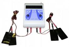 Аппарат для лечения диадинамическими токами