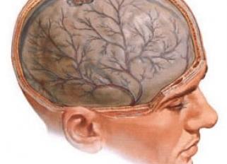 Посттравматическая энцефалопатия код мкб 10