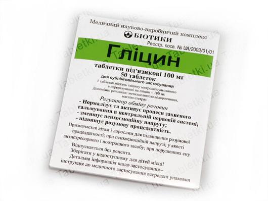 Записи с меткой   Дневник Celv   LiveInternet - Российский Сервис ... 2426a1f6a70
