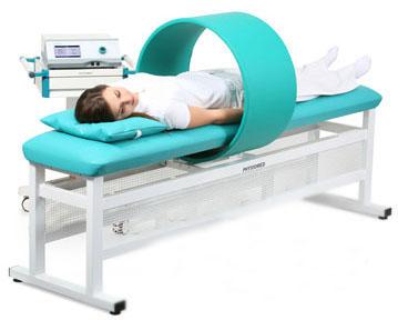Магнитотерапия - польза и вред | Чем полезна магнитотерапия